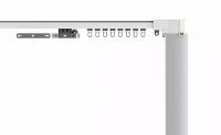 Карниз для Xiaomi Aqara Intelligent Curtain