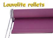 Рулонные шторы с цепочным управлением